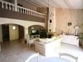 vente Appartement Roquefort-les-Pins