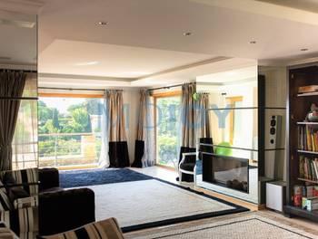 Appartement 390 m2