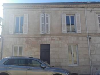 Maison 6 pièces 116,29 m2