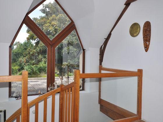Vente maison 14 pièces 276 m2