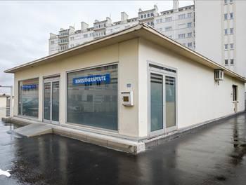 Appartement 3 pièces 170 m2