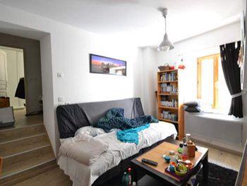 appartement à Doussard (74)