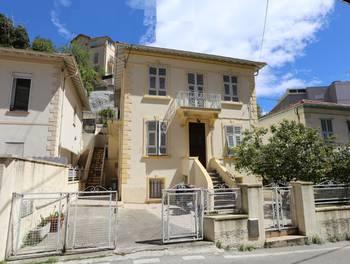 Maison 9 pièces 182,43 m2