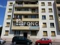 location Appartement Seyssinet-Pariset