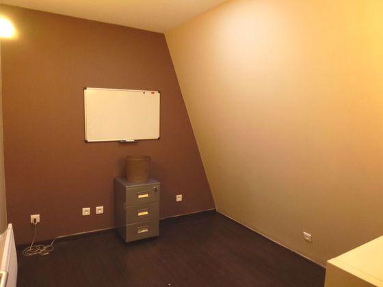 Location divers 3 pièces 50 m2