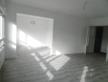 Appartement 5 pièces 96,36 m2