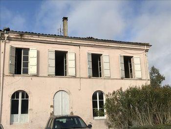 maison à Lavit (82)