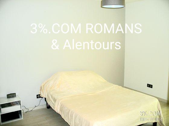 Vente propriété 6 pièces 116 m2
