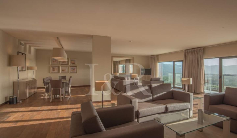 Apartment Sintra