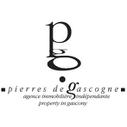 Pierres De Gascogne