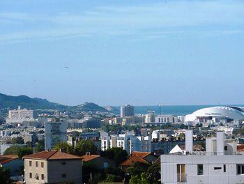 appartement à Marseille 11ème (13)