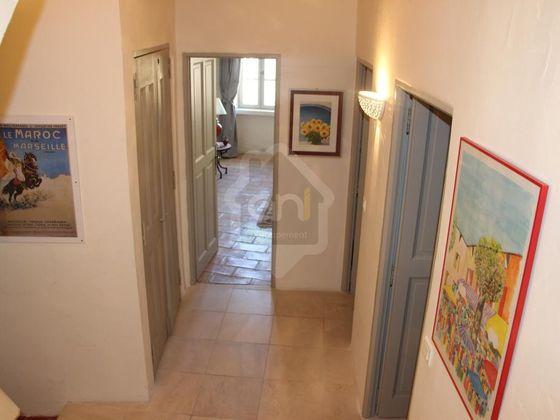 Vente maison 4 pièces 230 m2