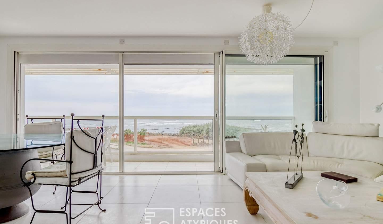 House with terrace Bretignolles-sur-Mer