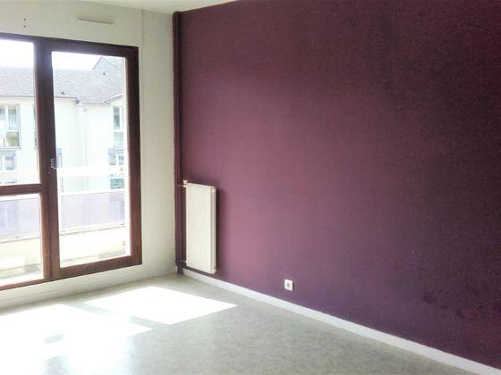 Location studio 29,41 m2