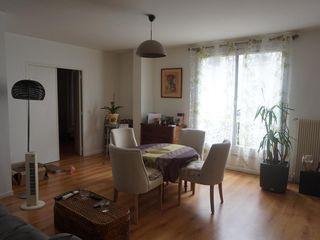 Appartement Sens (89100)