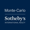 MONTE-CARLO SOTHEBY'S INTERNATIONAL REALTY