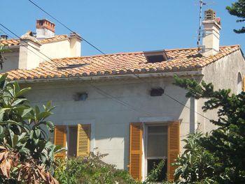 chambre à La Seyne-sur-Mer (83)
