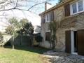 location Maison Guilherand-Granges