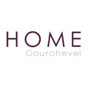 All Home Courchevel