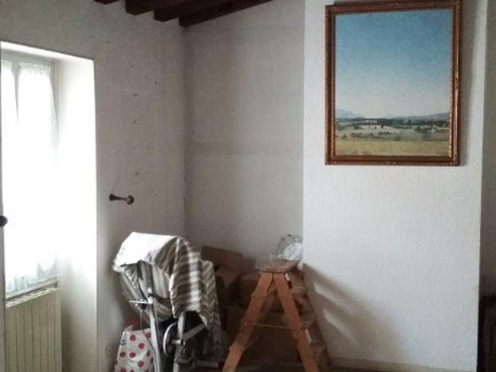 Vente maison 7 pièces 315 m2