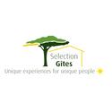 SELECTIONS GITES