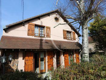 maison à Draveil (91)