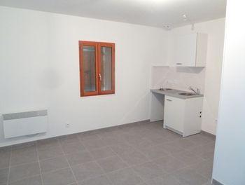 studio à Vaux-sur-Seine (78)