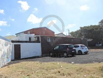 Maison 5 pièces 119 m2