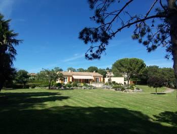 Villa 7 pièces 150 m2