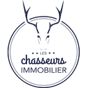 Les Chasseurs Immobilier