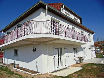 Maison 8 pièces 275 m2