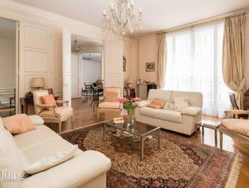 Appartement 10 pièces 250 m2