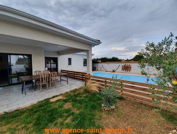 villa à Montelimar (26)