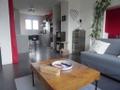 vente Appartement Villeneuve-d'Ascq