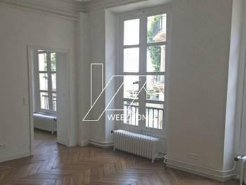 Divers 3 pièces 83 m2