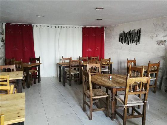 Vente maison 4 pièces 184 m2