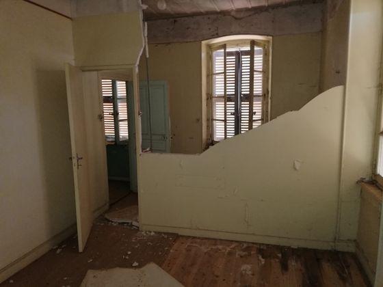 Vente maison 4 pièces 105,06 m2