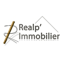 REALP'IMMOBILIER