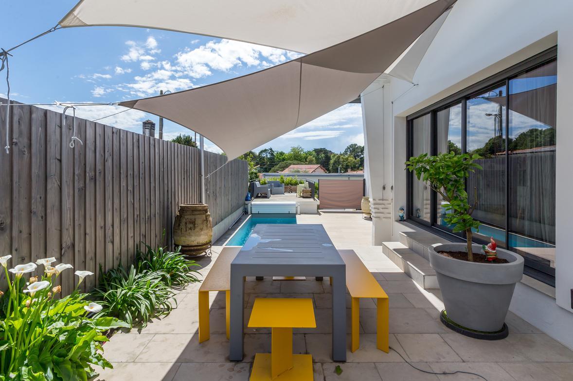 Vente Maison de Luxe Biarritz | 1 095 000 € | 161 m²
