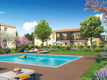 Saint-Cannat