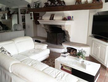 villa à Cagnes-sur-Mer (06)