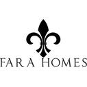 FARA HOMES