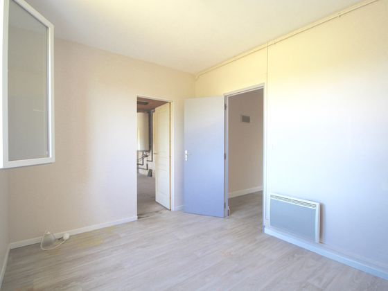Vente maison 10 pièces 124,53 m2