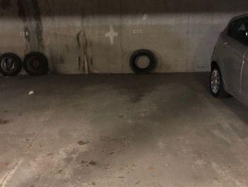 parking à Maxeville (54)