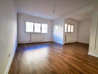 Appartement Le Mans (72000)