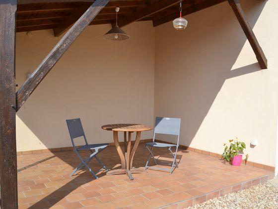 Vente maison 5 pièces 151,4 m2
