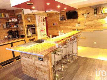 maison à Ligny-le-Châtel (89)