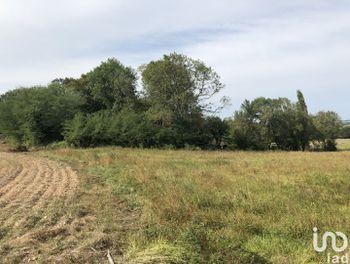 terrain à Bourg-du-Bost (24)