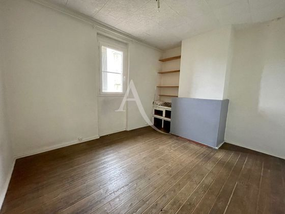 Vente maison 7 pièces 254,4 m2
