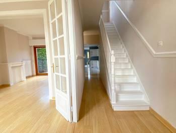 Maison 4 pièces 125,68 m2